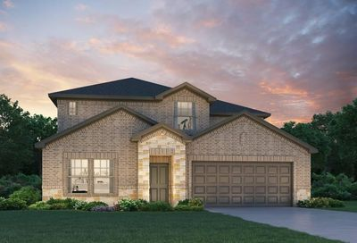12802 N Winding Pines Drive Tomball TX 77375