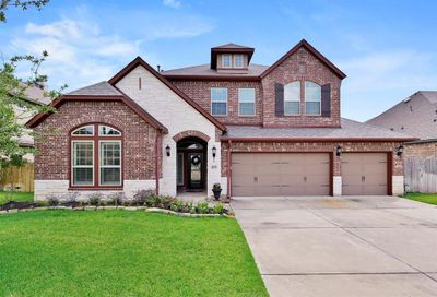 4206 Norwich Drive College Station TX 77845