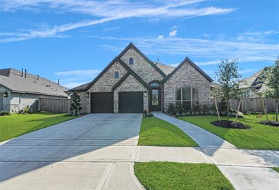 21422 Chestnut Rose Road Tomball TX 77377