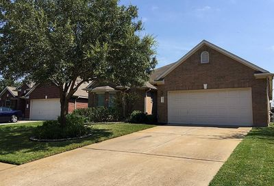 14734 Harvest Chase Court Cypress TX 77429