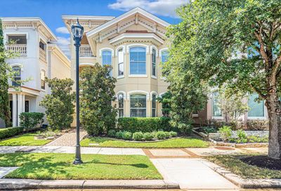 39 Olmstead Row The Woodlands TX 77380