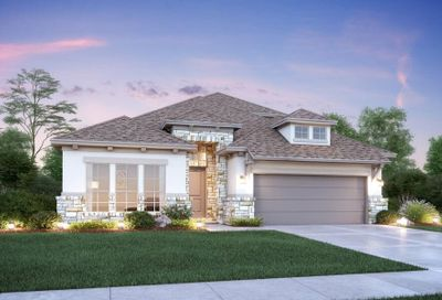 19002 Whistling Duck Drive Cypress TX 77433