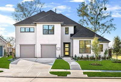 12034 Carrillon Forest Drive Humble TX 77346
