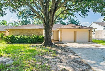 8226 Forest Point Drive Humble TX 77338