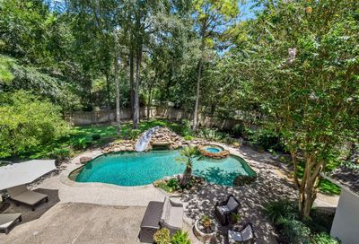 23 Empire Forest Place The Woodlands TX 77382