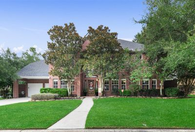 8235 Vaulted Pine Drive Humble TX 77346