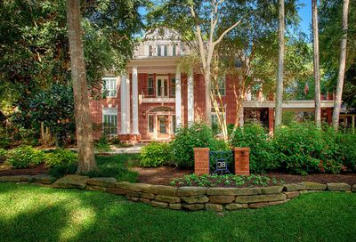 38 Grogans Point Road The Woodlands TX 77380