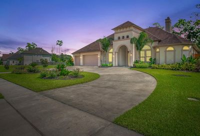 5603 Forest Cove Drive Dickinson TX 77539
