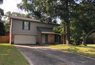 3750 Glade Forest Drive Kingwood TX 77339
