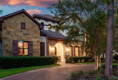 2 Harmony Links Place The Woodlands TX 77382
