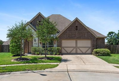 11518 Bolander Court Tomball TX 77377