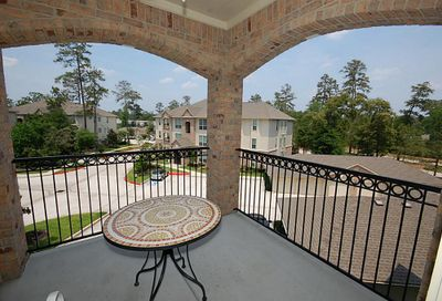 6607 Lake Woodlands Drive The Woodlands TX 77382
