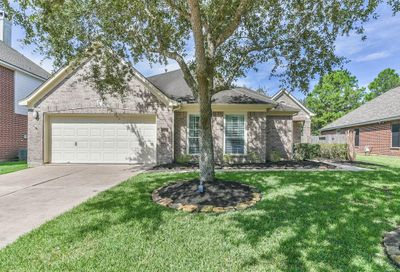3147 Indian Summer Trail Friendswood TX 77546