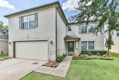 29607 Legends Stone Drive Spring TX 77386