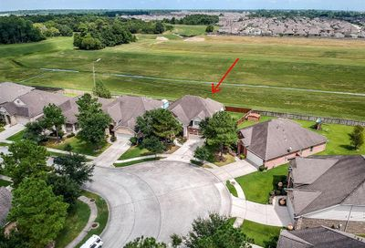 4751 Butterfly Path Drive Humble TX 77396