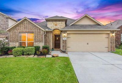 23215 Red Birch Court Tomball TX 77375