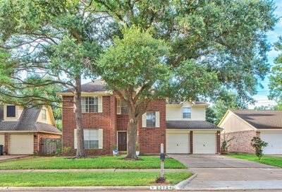 22754 Red River Drive Katy TX 77450