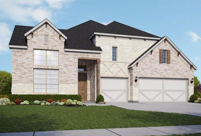 21206 Reynolds Reserve Way Tomball TX 77377