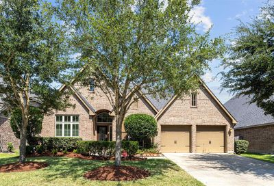 27930 Colonial Point Drive Katy TX 77494