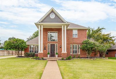 3002 Cochise Court College Station TX 77845