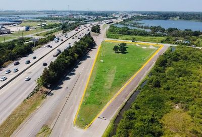 East Freeway Channelview TX 77530