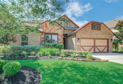 15819 Pine Country Boulevard Tomball TX 77377