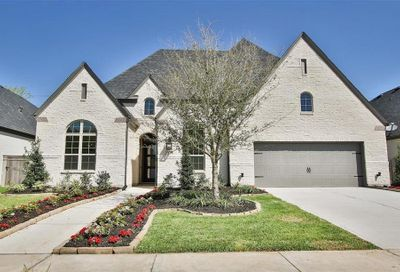 8827 Forest Side Drive Missouri City TX 77459