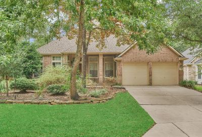 35 Valley Mead Place Conroe TX 77384