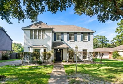 5423 Mossy Timbers Drive Humble TX 77346