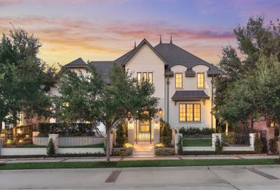 2612 Timberloch Place The Woodlands TX 77380