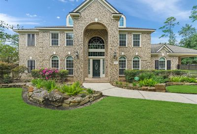 29519 Imperial Creek Drive Tomball TX 77377