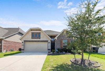 15014 Winter Valley Court Humble TX 77396