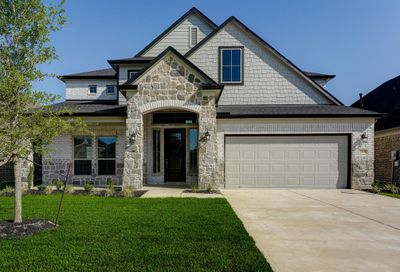 3308 Boxwood Forest Court Conroe TX 77301