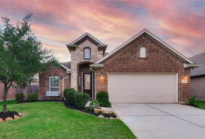13026 Thorn Valley Court Tomball TX 77377