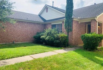 11323 Cabbot Cove Court Tomball TX 77375