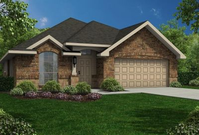 22610 Rosehill Meadow Drive Tomball TX 77377