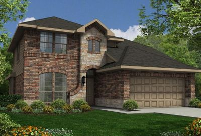 22630 Rosehill Meadow Drive Tomball TX 77377