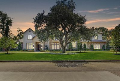 11125 N Country Squire Street Houston TX 77024