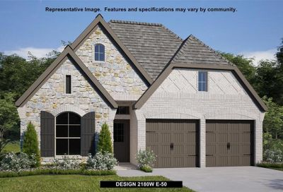 10911 Brush Footed Street Cypress TX 77433