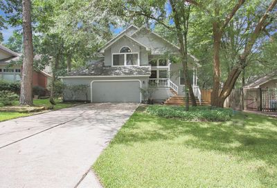 131 Trace Creek Drive The Woodlands TX 77381