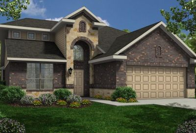 22622 Rosehill Meadow Drive Tomball TX 77377
