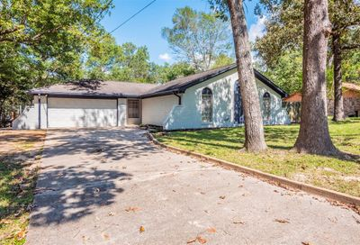 10453 Royal Forest Drive Conroe TX 77303