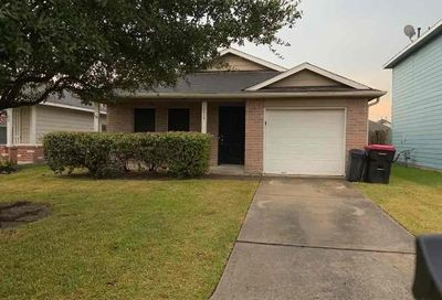 2710 Puddle Duck Court Humble TX 77396
