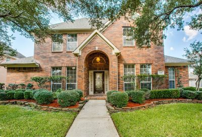 3847 Hanberry Lane Pearland TX 77584