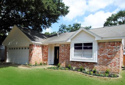 1806 Airline Drive Katy TX 77493