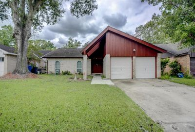 2730 Valley Forest Drive Missouri City TX 77489