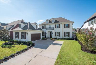 170 Rockwell Park Drive Spring TX 77389