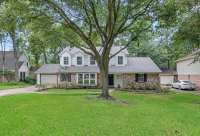 10809 Colony Wood Place The Woodlands TX 77380