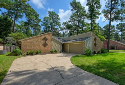17702 Seven Pines Drive Spring TX 77379
