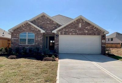 22602 Rosehill Meadow Drive Tomball TX 77377